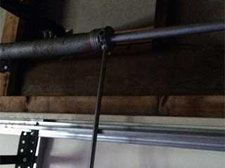 All About Garage Door Springs | Garage Door Repair Oakdale, MN