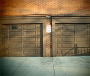 Blogs | Garage Door Repair Oakdale, MN
