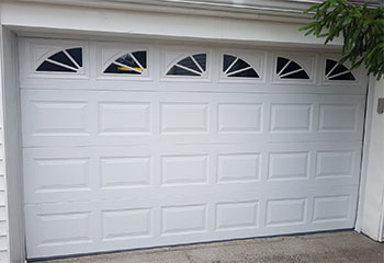 New Garage Door Installation Project | Garage Door Repair Oakdale, MN