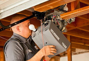 Opener Repair | Garage Door Repair Oakdale, MN